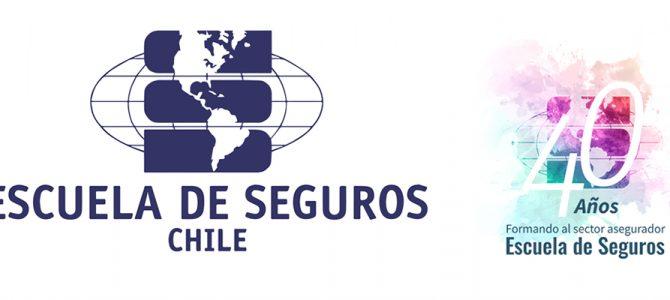 12.a Versión el Diplomado Internacional de Seguros de Responsabilidad Civil On Line