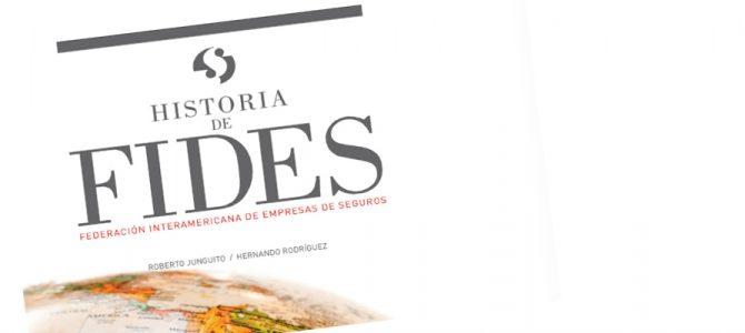 Historia de FIdES