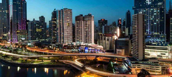 XXVII Congreso de Seguros Centroamérica, Panamá y Caribe